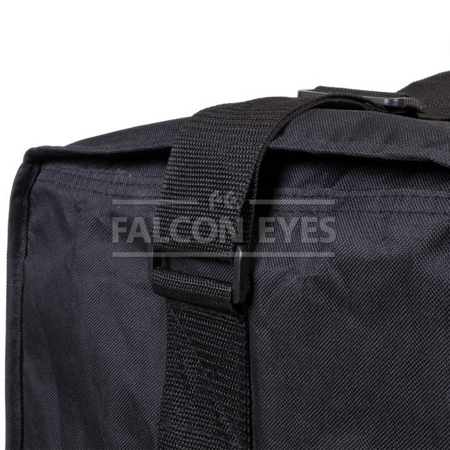 Сумка Falcon Eyes SKB-28. Фото N5