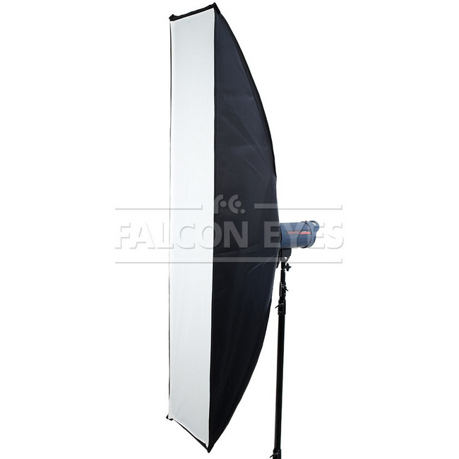 Софтбокс Falcon Eyes FEA-SB 50200 BW, 50х200 см