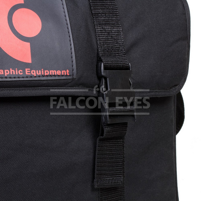Сумка Falcon Eyes SKB-28. Фото N4