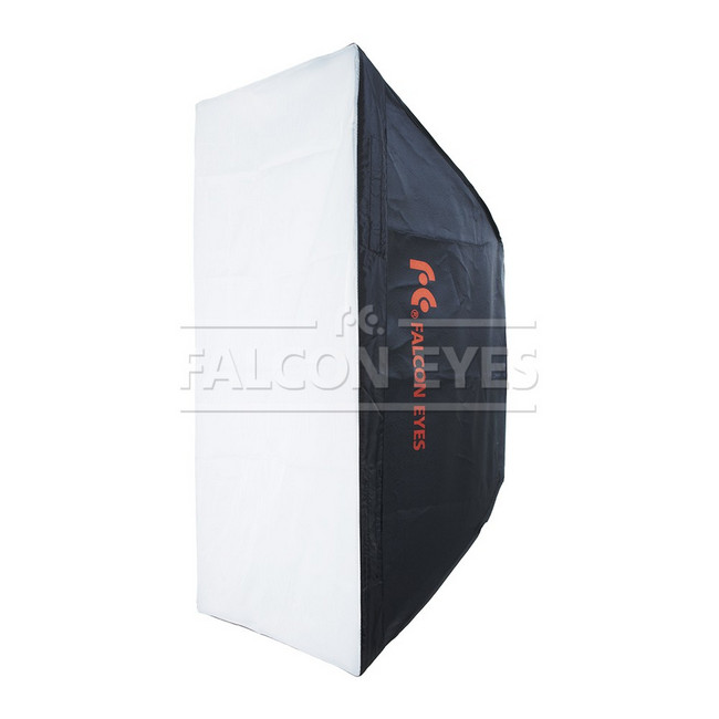 Софтбокс Falcon Eyes FEA-SB 9090SC, 90х90 см